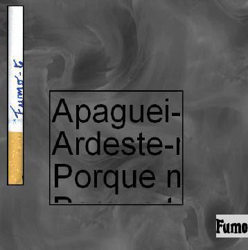 smoke2.jpg