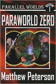 Paraworld Zero
