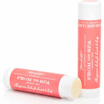 Sweet Body Balm (Fragrance: From the Spa)