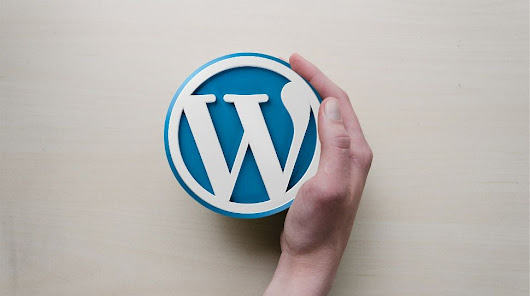 5 myths about WordPress, busted