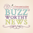 Buzz Worthy News: March 13, 2017 | Cuddlebuggery Book Blog