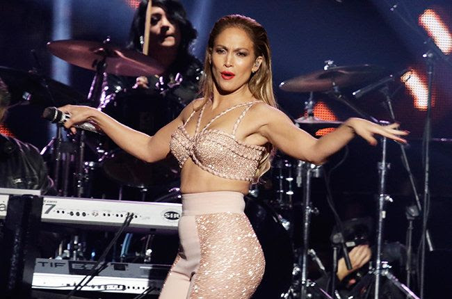 Jennifer Lopez : Billboard Latin Music Awards 2015 photo jennifer-lopez-billboard-latin-music-awards-2015-650-a.jpg