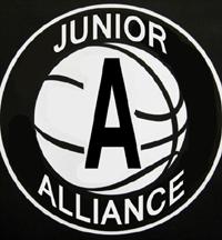 Junior-Alliance-Basketball-.png
