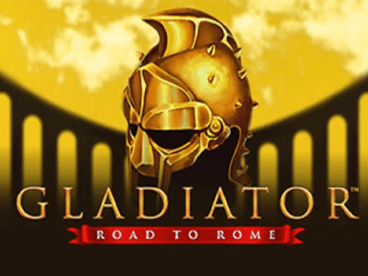 Gladiator of Rome Slot Game to Play Free with Free Spins