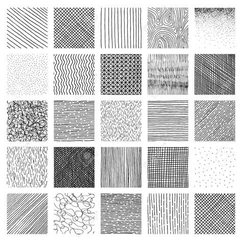 ink textures google search mark making