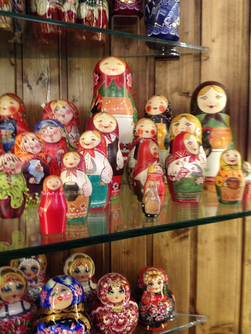 Traditional Matrushka Dolls photo 2014-07-10155027_zpsd620abc3.jpg