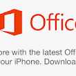 Changes To Microsoft Office For iPad Are Welcomed But There Is A Catch - PRAGNAMIX