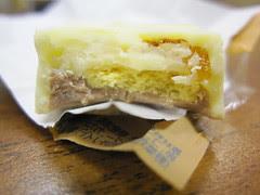 Tirol Hot Cake