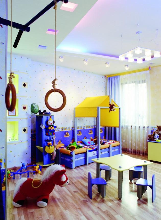 Top 20 Best Kids Room Ideas Room Decor Ideas