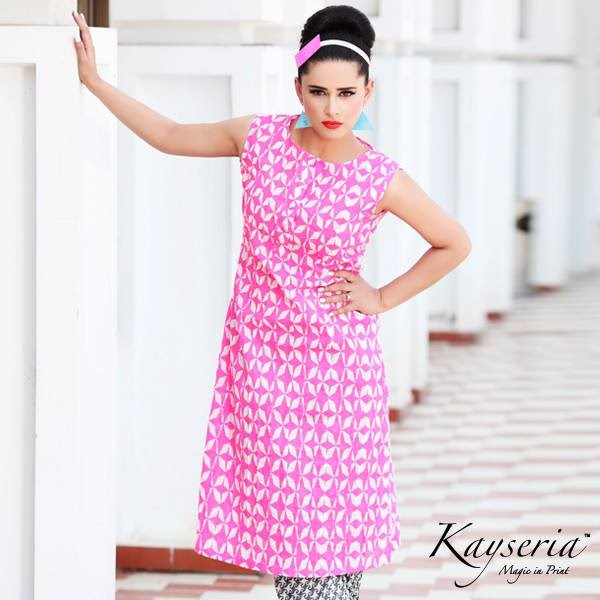 Rang-e-Maharam-New-Eid-Dress-Collection-2013-for-Girls-Womens-By-Kayseria-10