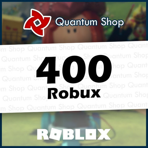 Code How To Get 500 Free Cashroblox Jurassic Tycoon Free Codes For Robux Twitter