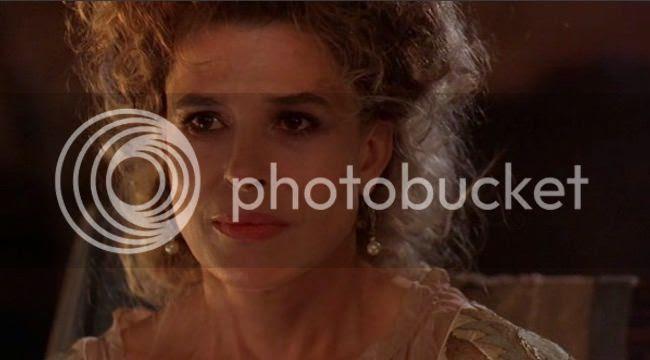 photo elizabeth-10.jpg
