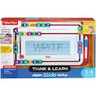 Think & Learn - Alpha SlideWriter