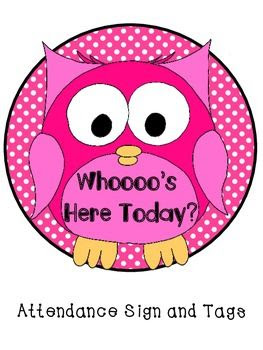 Everything Owls Classroom Pack Including All EDITABLE Templates ...