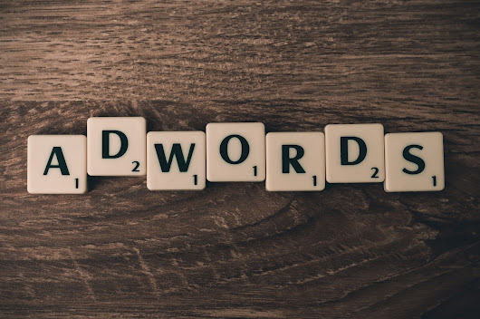 AdWords rolls out new 6-second Bumper video ad format
