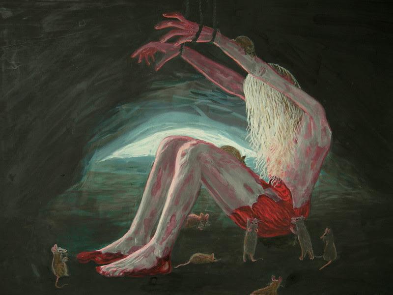 Aleksandra Waliszewska - 15