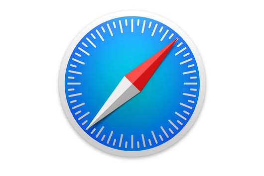 How to clear your browser history on iPhone and iPad