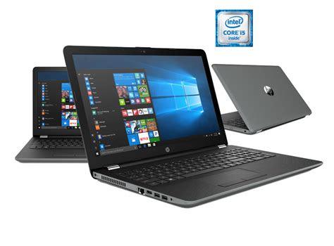hp laptop png hd png mart