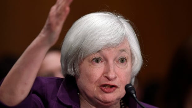 Federal Reserve chair Janet Yellen was expected to give the chop to low interest rates. But with a huge swing betting against a Fed move, says Don Pittis, even a small hike would be more disruptive now than just a week ago.