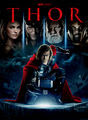 Thor | filmes-netflix.blogspot.com