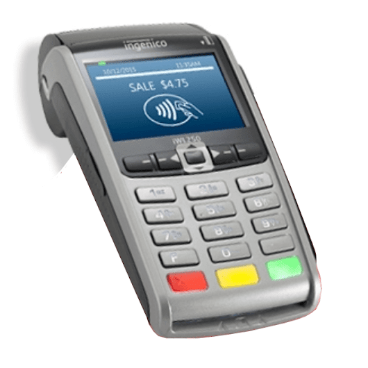 Quotehunt google pdq card machines for small businesses card machine prices august 2018 colourmoves