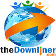 The Downliner | The Ultimate Downline Builder
