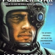 Review: The Forever War