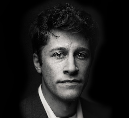 The David Pakman Show | The nationally syndicated radio and television program