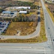 1.5 acre Commercial Lot For Sale: $789,000 at Eloy Rd, North Bay, ON, P1B 8N9, Canada