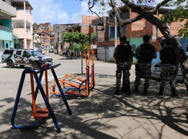 Escolas municipais retomam aulas após suspensão por causa de confrontos policiais