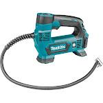 Makita MP100DZ 12v Max Cxt Li-ion Cordless Inflator [bare Tool]