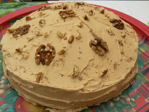 cooffee layer cake.jpg