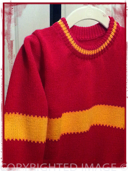 Best Toddler Sweater Length? Read These Few Tips | Custom Costume Knits