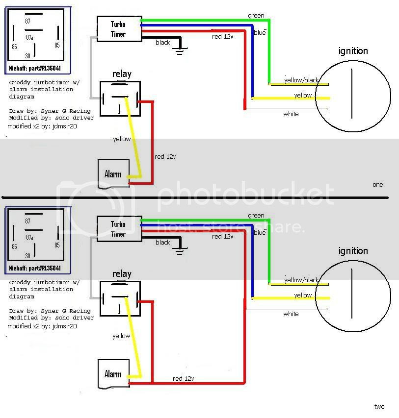 Diagram Emg Turbo Wiring Diagram Full Version Hd Quality Wiring Diagram Diagramsshade Csarcheometria It