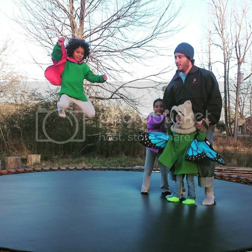 photo trampolineJump.jpg