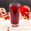 HealthWishz: Check Out: Pomegranate Juice for Teeth Health, See Its Stunning Benefits Here