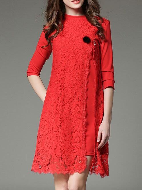 dress170327612_2