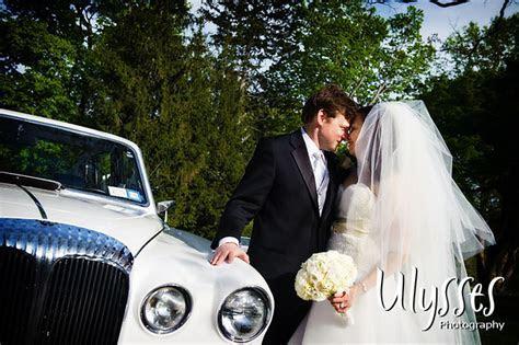 A Wedding at Scarsdale Women?s Club » New York Wedding