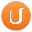 [New App] Programming Education App Udacity Hits The Play Store With More Courses Than You Can Shake A Multidimensional Array At