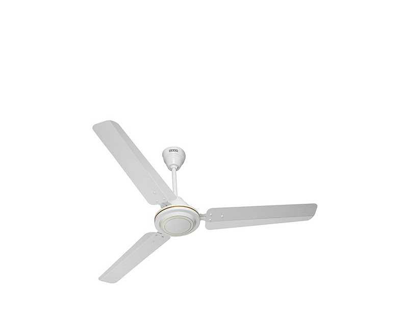 clear electronic project box usha fan price