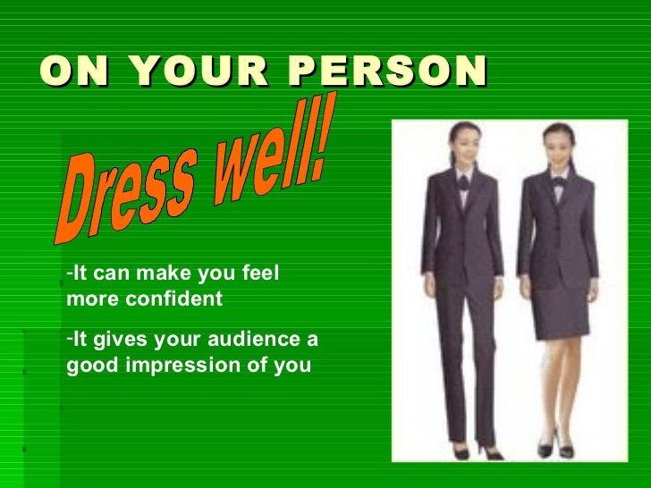 Semi Formal Thesis Defense Attire - Thesis Title Ideas For College