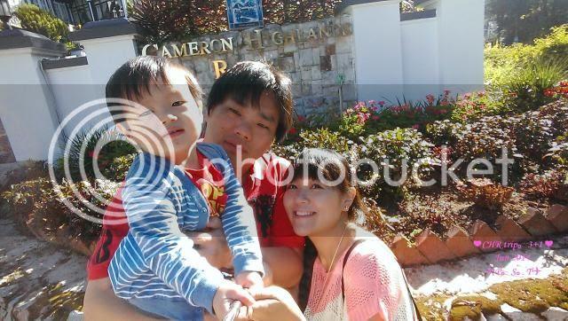 photo 1_zps3a360d6f.jpg