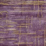 Rug Market Beyond Texture Collection