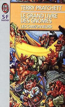 http://lesvictimesdelouve.blogspot.fr/2011/10/le-grand-livre-des-gnomes-tome-1-de.html