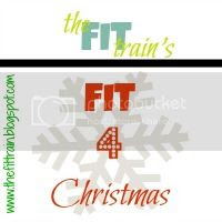 The Fit Train