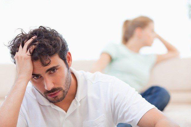 Hasil gambar untuk Diabetes Dapat Menyebabkan Infertilitas pada Pria