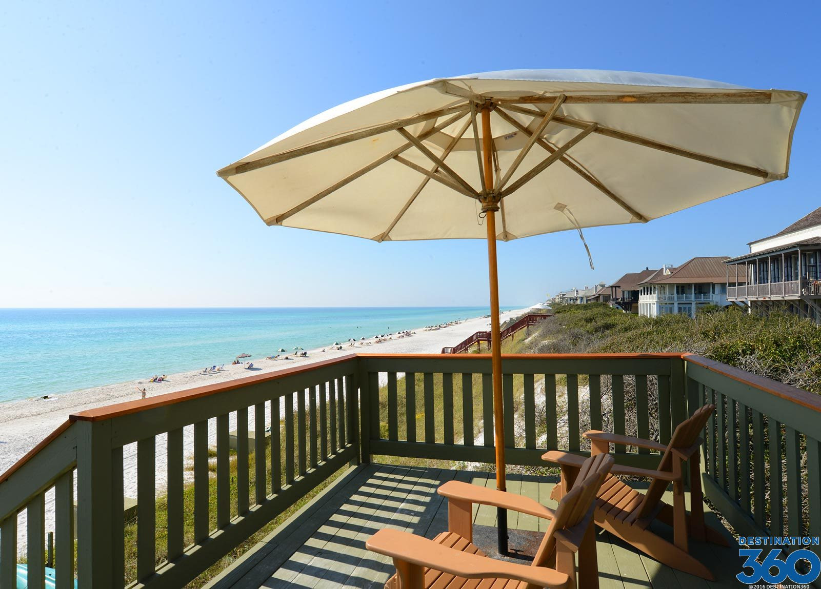 Vacations in Florida - Best Vacation Spot in Florida