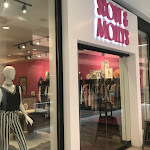 Women's Fashion Boutique Scout & Molly's to Open in Ballston Next Month - ARLnow