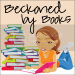 http://beckonedbybooks.blogspot.com/