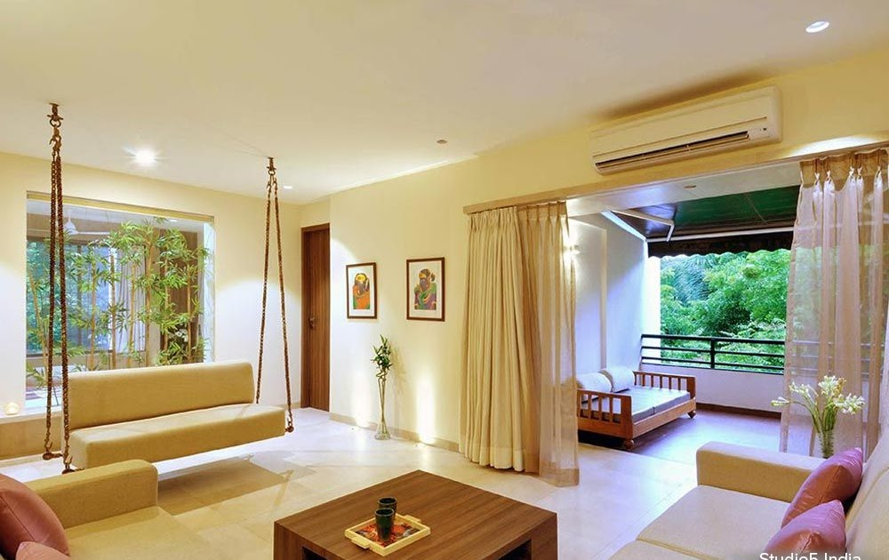 Living Room Jhoola Design Home Design Ideas